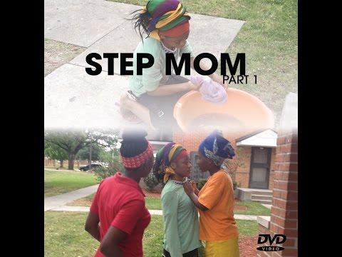 Step Mom Part1 (Burundi Short Movie ) Dir:Musema Kweli