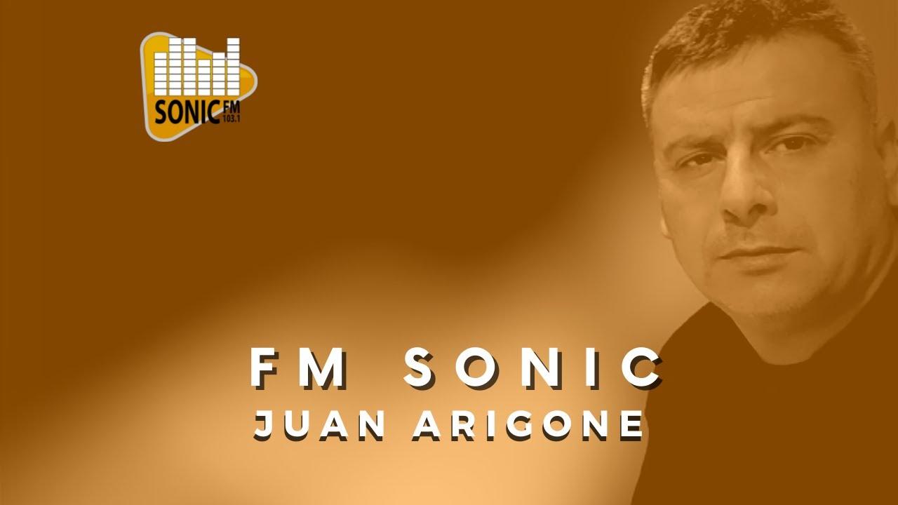 Juan Arigone, Sec. Gremio Municipales Gral. López- Actualidad de paritarias