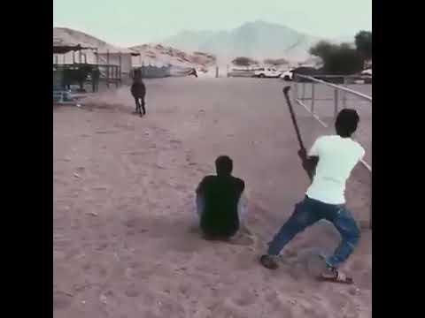 Whatsapp durumu (haminin axtardigi vidio)