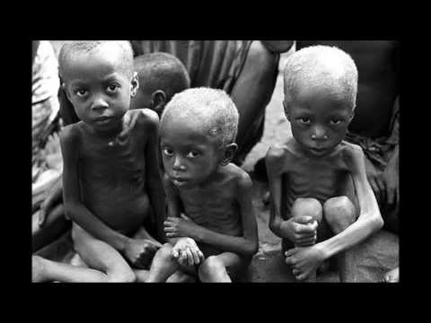 Homeless children in africa youtube for Www newhouse com