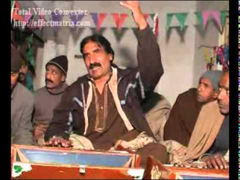 Nadeem Afzal & Afzal Qawal sassi.mpg