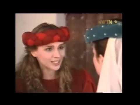 Ver Santa Clara de Asís – Historia de una cristiana (Película completa) en Español