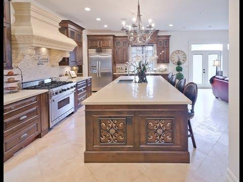Luxury Kitchen Cabinets 100+ Modern Luxury Kitchen CabiDesigns Ideas with Photo