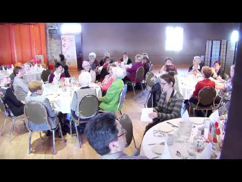 soiree hommage aux benevoles 2016
