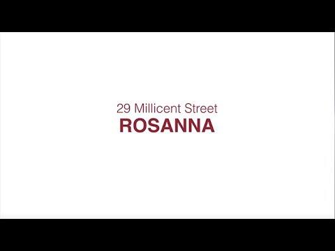 MilesRE - 29 Millicent Street Rosanna - John Levingston