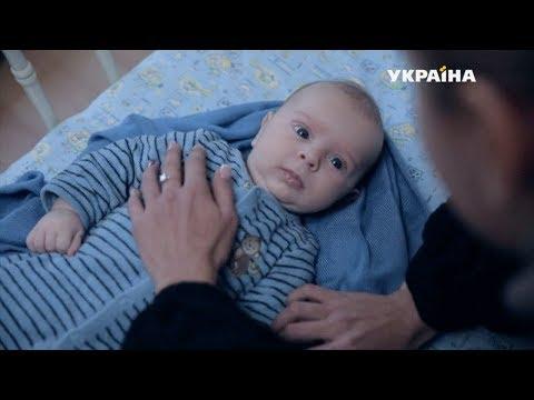 Черные аисты   История одного преступления   3 сезон