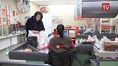 Купить офис с ремонтом в центре Челябинска с действующими .