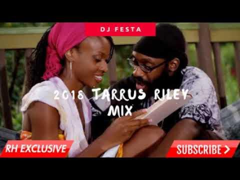 TARRUS RILEY Greatest Hits - The Best Of TARRUS RILEY Playlist 2018 mp3