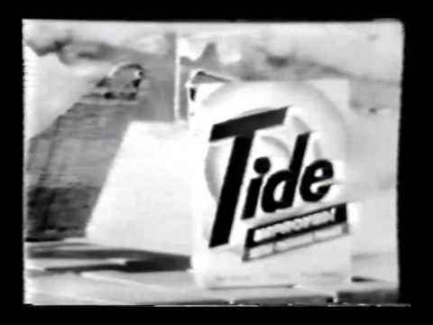 Tide Tv