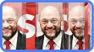 Wer ist Martin Schulz? Wer will da Bundeskanzler werden?