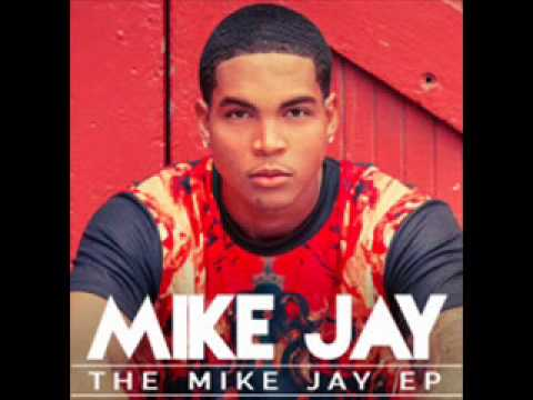 Mike Jay -  Birthday Suit (NEW RNB SONG MAY 2014)