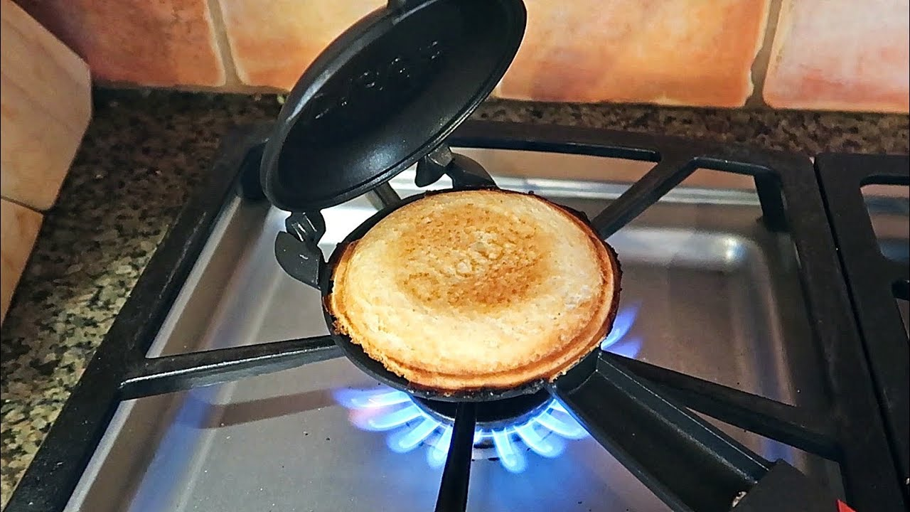 5 Grilled Cheese Sandwich Gadgets That Will Blow Your Mind!