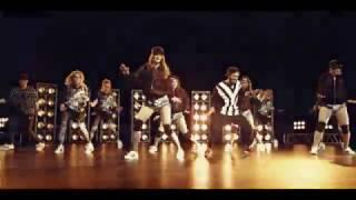 Смотреть клип Тимур Родригез - Стоп