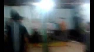 """Video Amatir """"Tradisi adat minangkabau bagatik tagak"""""""