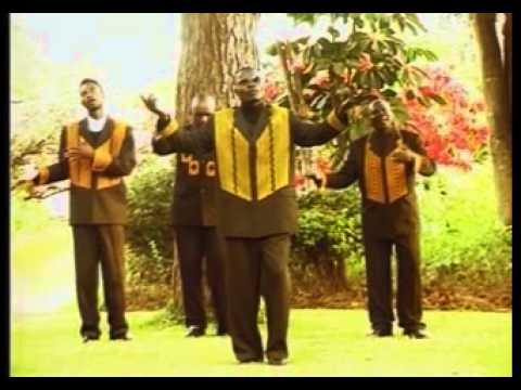Popular Videos - Lumbani Madoda