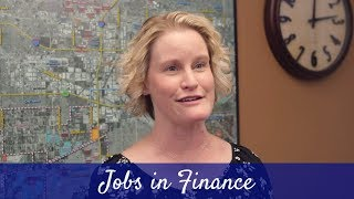 Lewis - Jobs in Accounting, Tax, & Finance