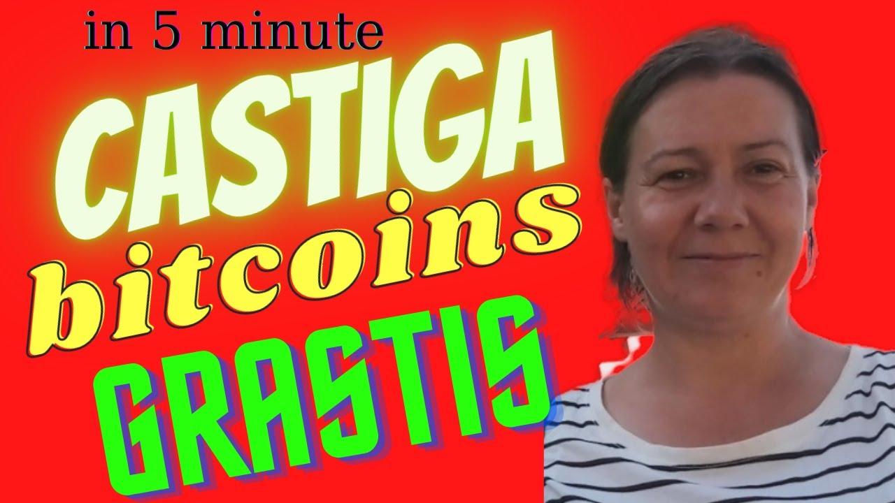 Cum poti face bani cu Bitcoin | Finante Azi