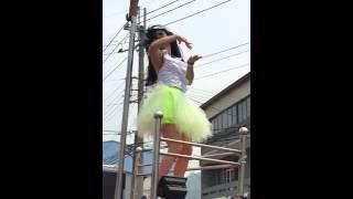 Video 2014-417日瘋媽祖回鑾~青春舞者-1 download MP3, 3GP, MP4, WEBM, AVI, FLV Oktober 2018