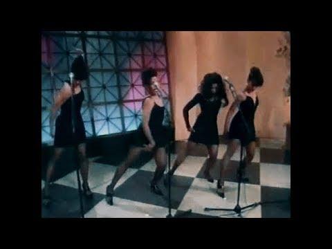 En Vogue  Dont Go    The Joan Rivers Show