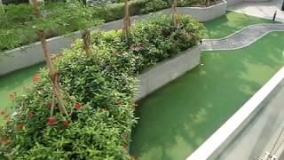 Hưng Phúc Happy Residence, Phú Mỹ Hưng, sân vườn siêu to cần bán giá siêu rẻ chỉ 4 tỷ