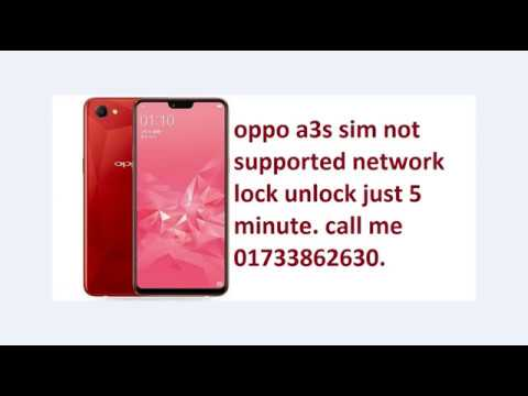 How To Root Oppo A3s Cph1803 - Blog News Oppo Smartphone