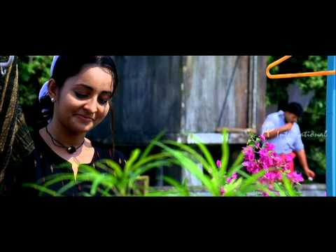 Janapriyan Malayalam Movie | Malayalam Movie | Jayasurya Meets Bhama | 1080P HD