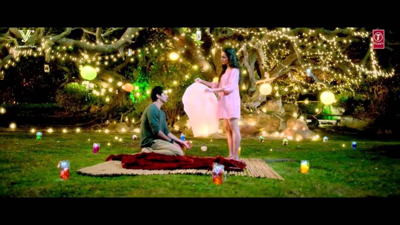 ★Aashiqui 2  Official Trailer 2013 ★Aditya Roy Kapoor, Shraddha Kapoor