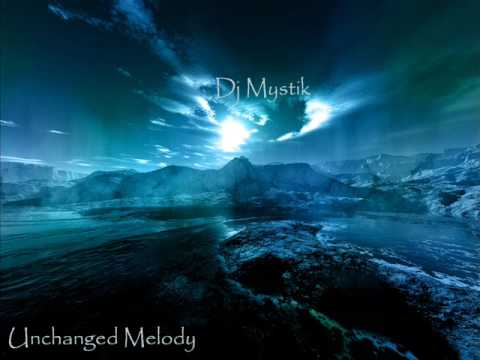 Dj Mystik - Unchained Melody