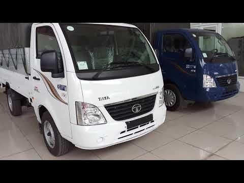 Báo giá xe tata 1,2 tấn năm sản xuất 2020 và 2021. LH 0974089889 để mua xe .