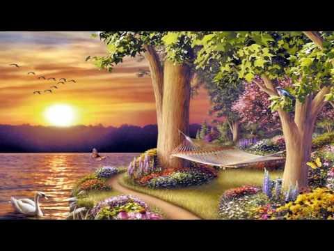 Schòn ist der Morgen--  Nana Mouskouri