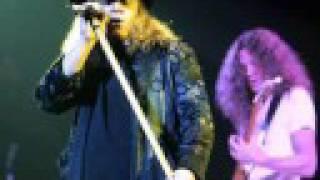 Lynyrd Skynyrd - On The Hunt