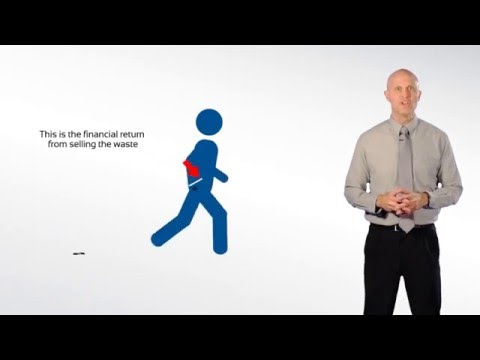 Applying Sustainability in Business: Two Major Rules (CIPS and EFMD business education video)