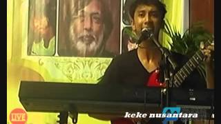 Rahasia Hatiku Koes Plus 78 by KS Plus Boyolali  In Memoriam Murry  Koes Plus 2016
