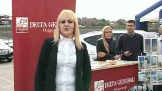 delta generali osiguranje na kv car show 2010 abs show 128