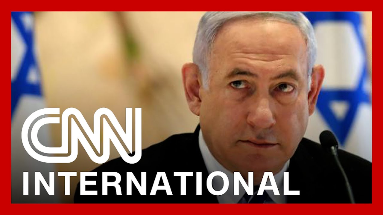Naftali Bennett approved as new Israel Prime Minister, to end ...