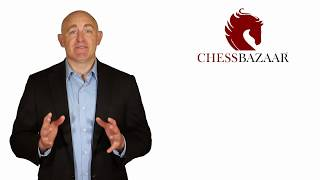 Chessbazaar's Security Measures & Safeguards