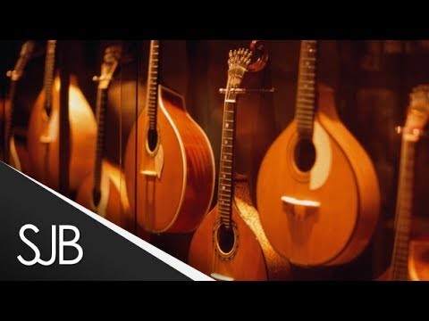 portuguese portugal music traditional