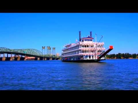 Chesapeake Bay Cruises Video