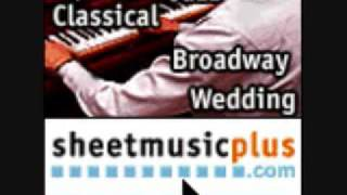Video Sheet Music Plus - World's Largest Selection Of Sheet Music download MP3, 3GP, MP4, WEBM, AVI, FLV September 2018