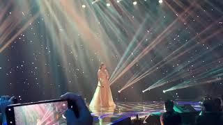 Download Pamer Bojo - Tiara x Nella Kharisma xSaykoji | Result & Reunion Indonesian Idol2020 @TiaraAndiniVevo