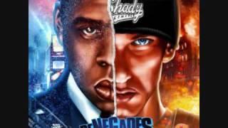 Jay Z ft Tony Williams History Prod by Kanye free download