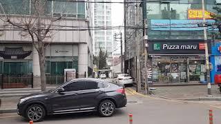 인천 주안동 병의원건물…