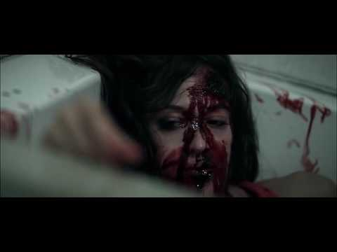 Contracted Phase 2 full movie