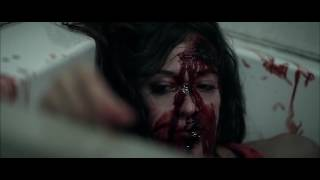 Video Contracted Phase 2 full movie download MP3, 3GP, MP4, WEBM, AVI, FLV Juli 2018