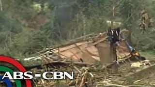 Bandila: State of calamity, idineklara sa Cagayan de Oro