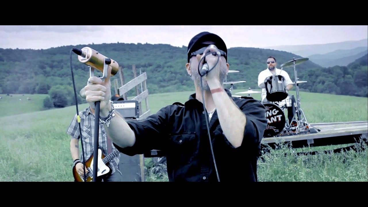 BANJO METAL - NO CLEAN SINGING