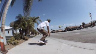 Video Louie Lopez in the Converse Cons CTAS Pro download MP3, 3GP, MP4, WEBM, AVI, FLV November 2017
