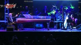 erhabi - Omar Khairat موسيقى فيلم الارهابى - عمر خيرت