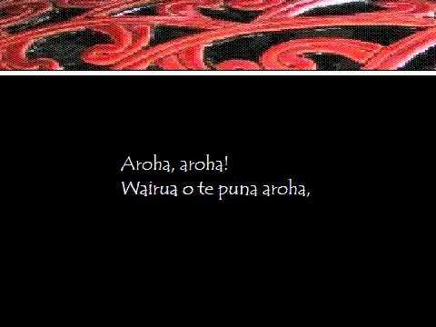wairua-o-te-puna-delma-rae