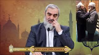 Abdulmetin Balkanlıoğlu Hoca Hatıra. Nureddin Yıldız